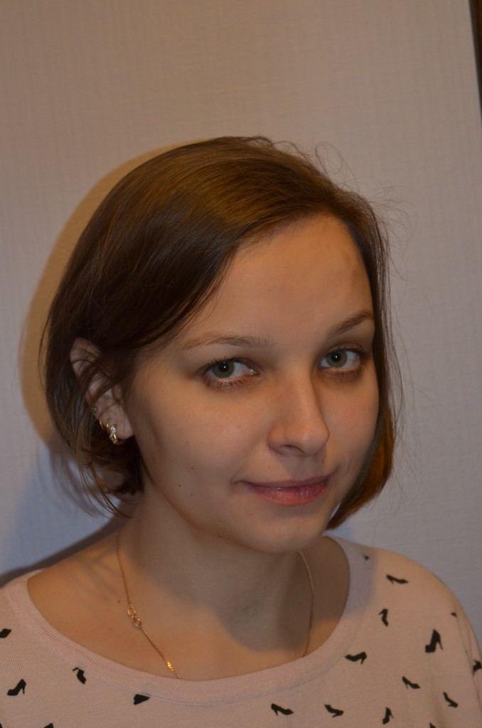 Фото Кательникова А.Е.